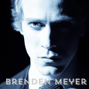 Brenden Meyer 歌手頭像