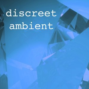 Ambient & Elevator Music Club & Lucid Dreaming World-Collective Unconscious Mind 歌手頭像