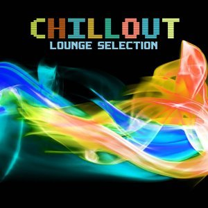 Electro jazz attitude & Classical Chillout Radio & Chill Out Lounge 歌手頭像