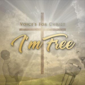 Voice's for Christ 歌手頭像