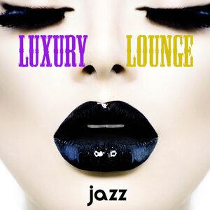 Jazz Instrumental Songs Cafe & Luxury Lounge Café & Cool Jazz Music Club 歌手頭像