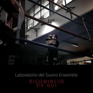Laboratorio del Suono Ensemble 歌手頭像