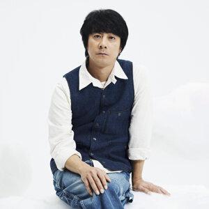 山崎まさよし (Yamazaki Masayoshi) 歌手頭像