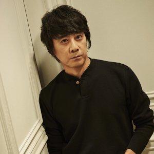 山崎まさよし (Masayoshi Yamazaki)