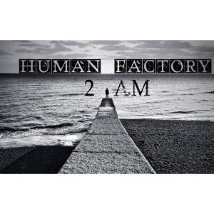 Human Factory 歌手頭像