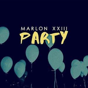 Marlon XXIII 歌手頭像