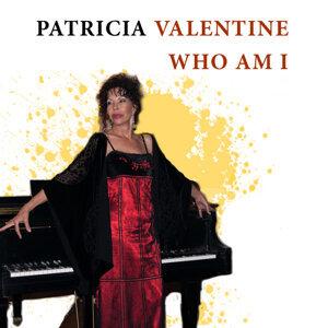 Patricia Valentine 歌手頭像