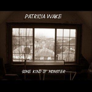 Patricia Wake 歌手頭像