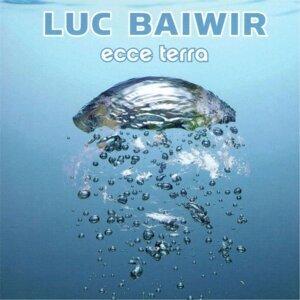 Luc Baiwir 歌手頭像