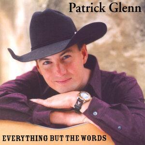 Patrick Glenn 歌手頭像