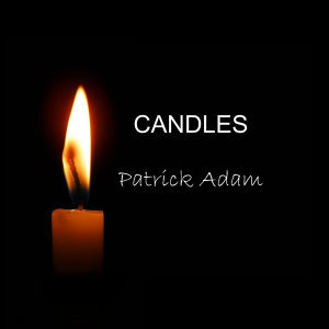 Patrick Adam 歌手頭像