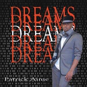 Patrick Aime 歌手頭像