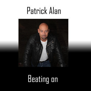 Patrick Alan 歌手頭像