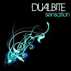DualBite 歌手頭像