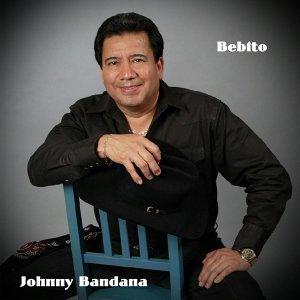 Johnny Bandana 歌手頭像