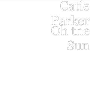Catie Parker 歌手頭像