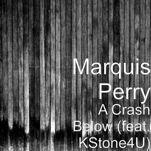 Marquis Perry 歌手頭像