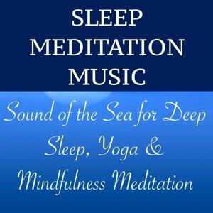 Piano Classics 101 & Relax for Life & Relaxation Meditation Yoga Waheguru 歌手頭像
