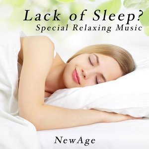 Green Nature SPA & Meditation Relax Club feat. Spa Music Collective & Romance Road 歌手頭像