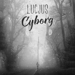 Lucjus 歌手頭像