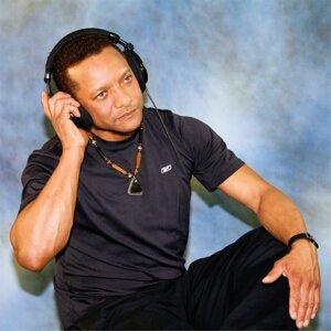 Manny P 歌手頭像