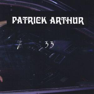 PatricK Arthur 歌手頭像