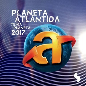 Planeta Atlântida 歌手頭像