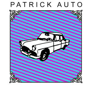 Patrick Auto 歌手頭像