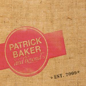 Patrick Baker And Beyond 歌手頭像
