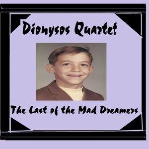 Dionysos Quartet 歌手頭像