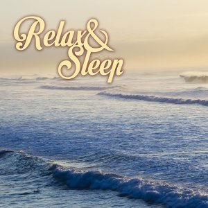 Relax Meditate Sleep & Radio Meditation Music & Sleep Sounds of Nature 歌手頭像