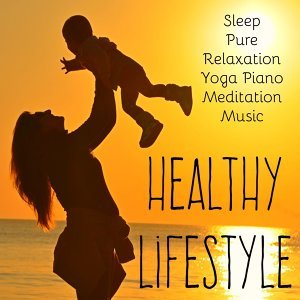 Sleep Music Universe & Pure Romance & Relaxation Music Therapists 歌手頭像