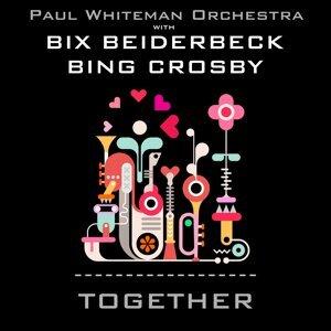 Bix Beiderbeck, Bing Crosby 歌手頭像