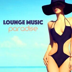 Chillout Lounge Music Collective & Buddha Hotel Ibiza Lounge Bar Music Dj & Portofino Chill Bhudda Café 歌手頭像