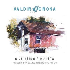 Valdir Verona 歌手頭像