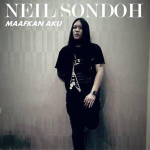 Neil Sondoh 歌手頭像