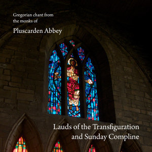 The Monks of Pluscarden Abbey 歌手頭像