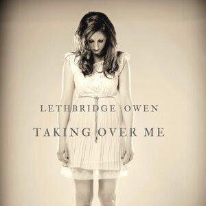 Lethbridge Owen 歌手頭像