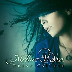 Méline Waxx 歌手頭像