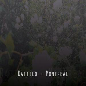 Dattilo 歌手頭像