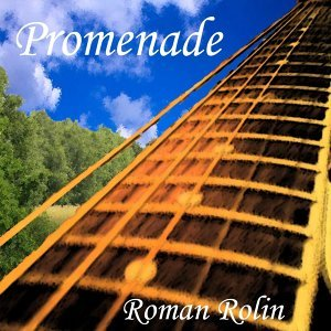 Roman Rolin 歌手頭像