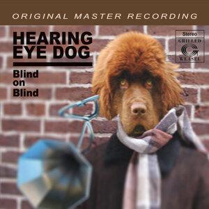 Hearing Eye Dog 歌手頭像