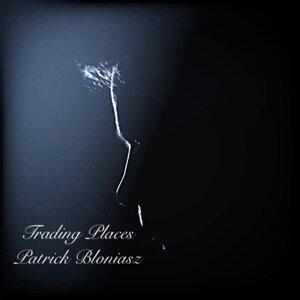 Patrick Bloniasz 歌手頭像