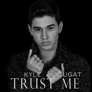 Kyle Cugat 歌手頭像
