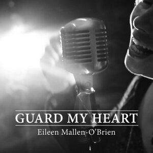 Eileen Mallen-O'Brian 歌手頭像
