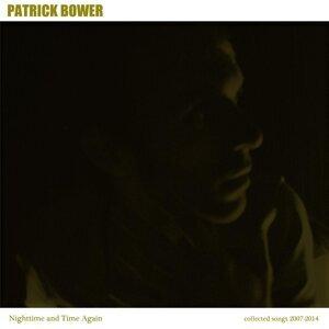Patrick Bower 歌手頭像