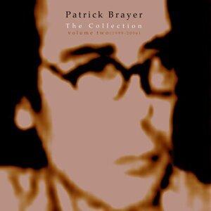 Patrick Brayer 歌手頭像