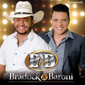 Bradock & Baroni 歌手頭像