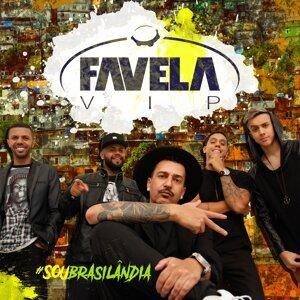 Favela Vip 歌手頭像