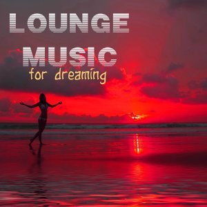 Hotel Portofino Lounge Café & Eurodance Eurobeat Dance Party People Club & Chillout Relaxation Dream Club 歌手頭像